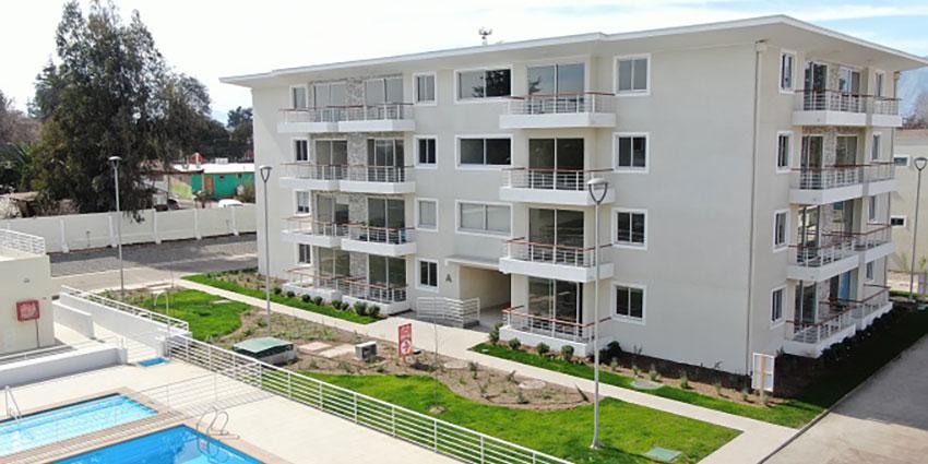 condominio-plaza-linderos-2
