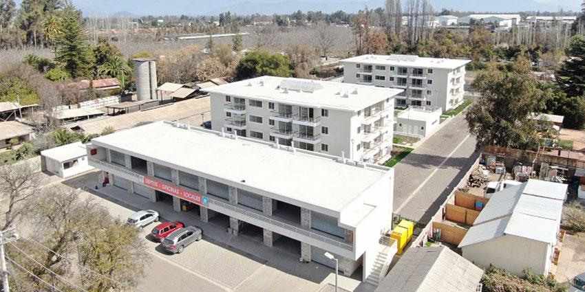 condominio-plaza-linderos-3