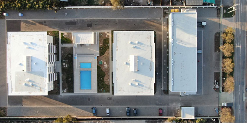 condominio-plaza-linderos-10