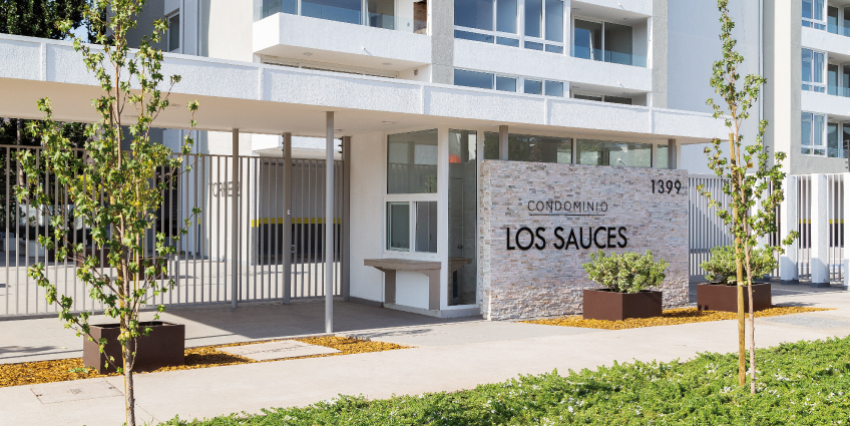condominio-los-sauces-16