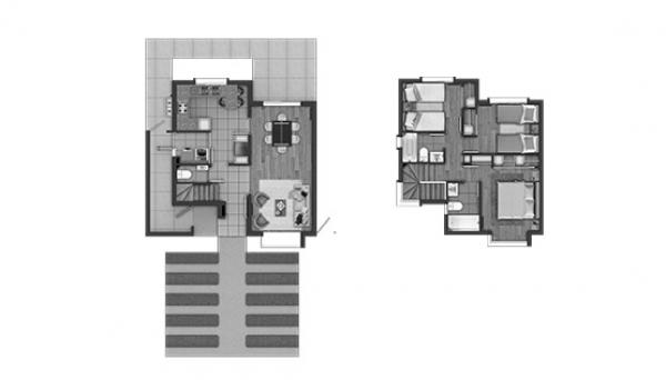 parque-los-avellanos-casa-97-m2