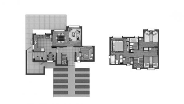 parque-los-avellanos-casa-114-m2