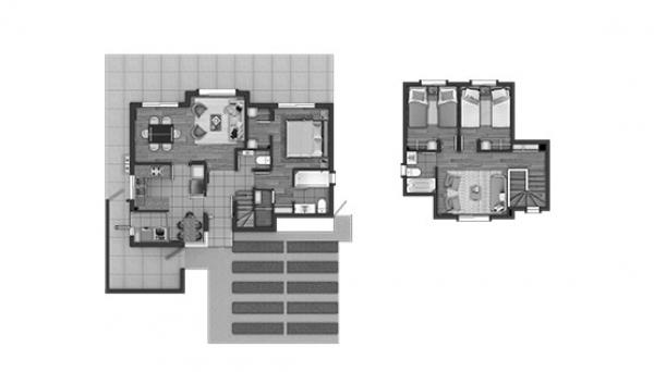 parque-los-avellanos-casa-115-m2