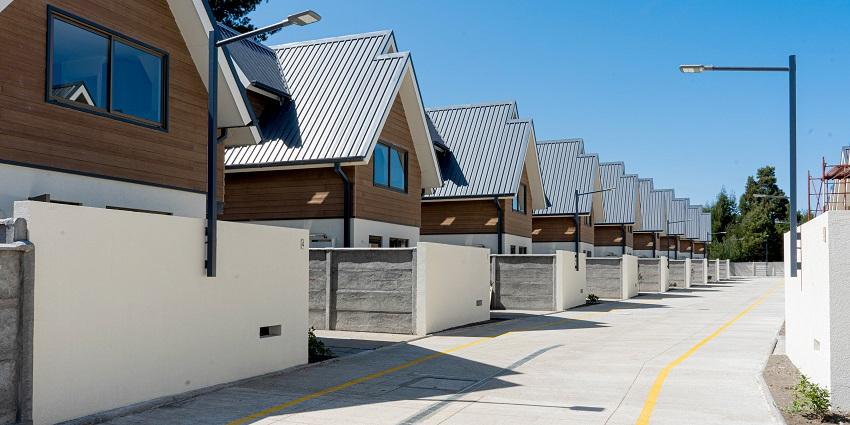 Proyecto Condominio Santa Cecilia de Inmobiliaria Cumbre Constructora-2