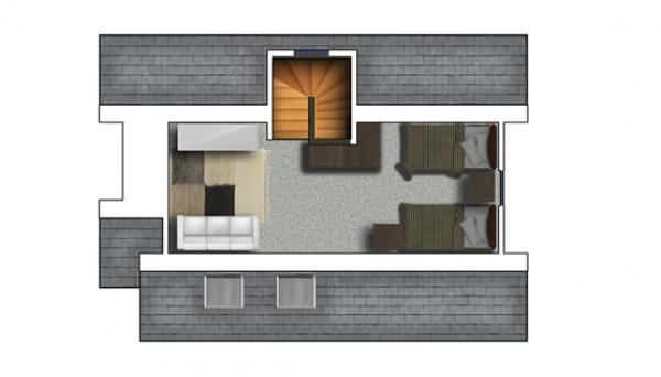 condominio-santa-cecilia-casa-aislada