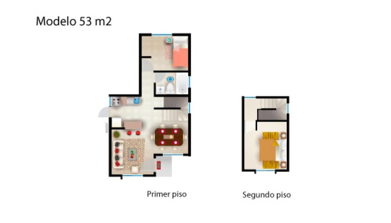 estancia-el-sauce---etapa-ii-modelo-c