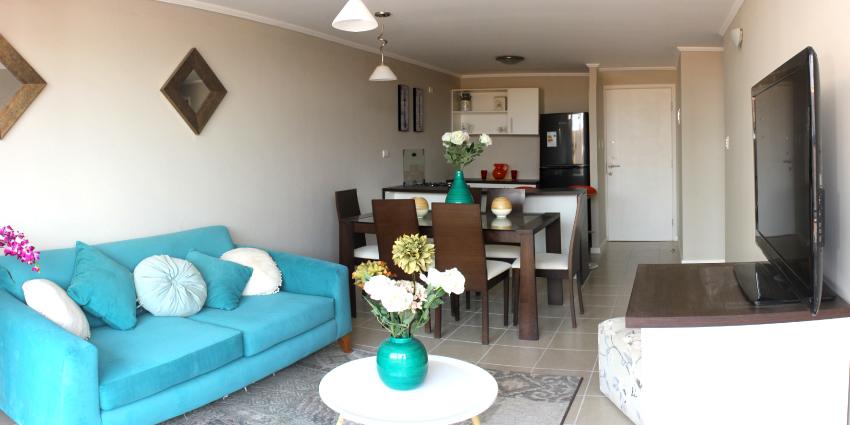 Proyecto LLanos de San Luis - III de Inmobiliaria Serena Inmobiliaria-4