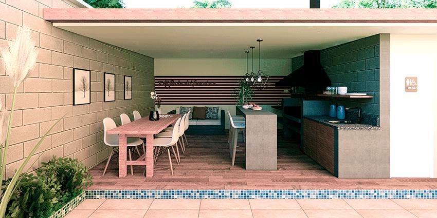 Proyecto Alfonsina de Inmobiliaria Las Magdalenas-7