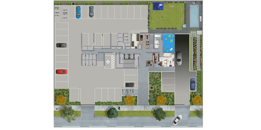 edificio-locarno-085-9