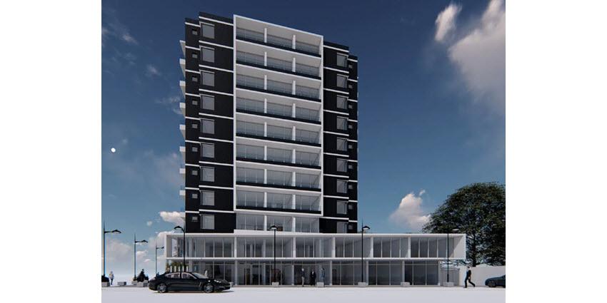 edificio-dos-k-6