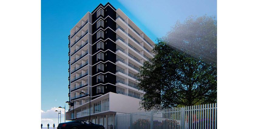 edificio-dos-k-7