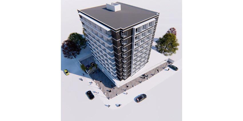 edificio-dos-k-9
