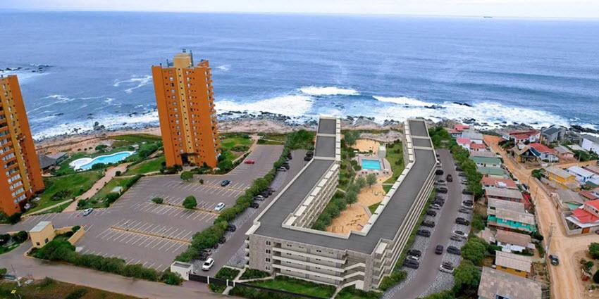 playa-paraíso-11