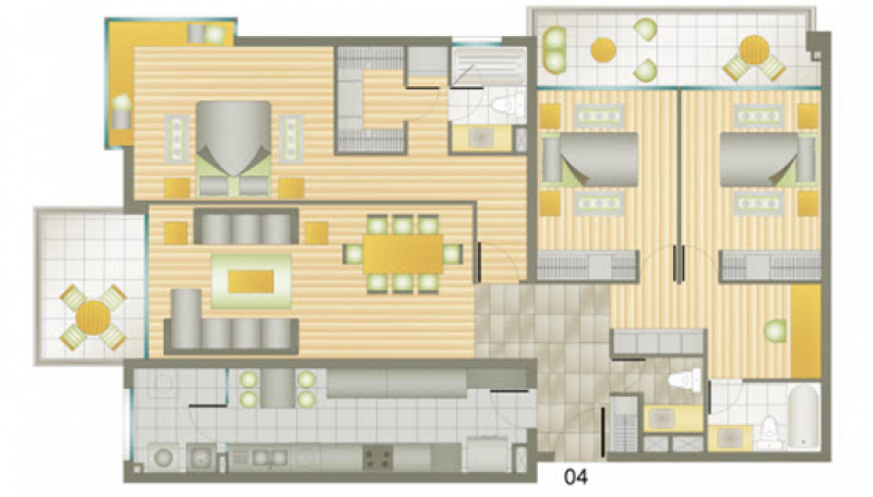 edificio-jardin-de-luz-4