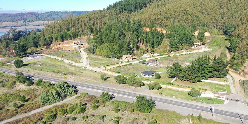 Proyecto La Reserva de Mitrinhue de Inmobiliaria Las Magdalenas-5