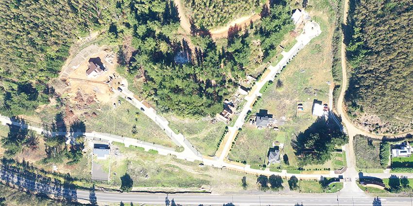 Proyecto La Reserva de Mitrinhue de Inmobiliaria Las Magdalenas-6