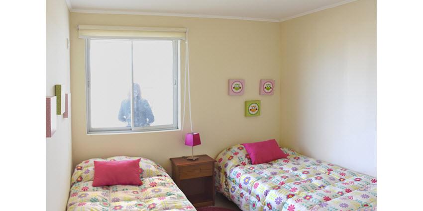 Proyecto Doña Antonia de Inmobiliaria Galilea-8