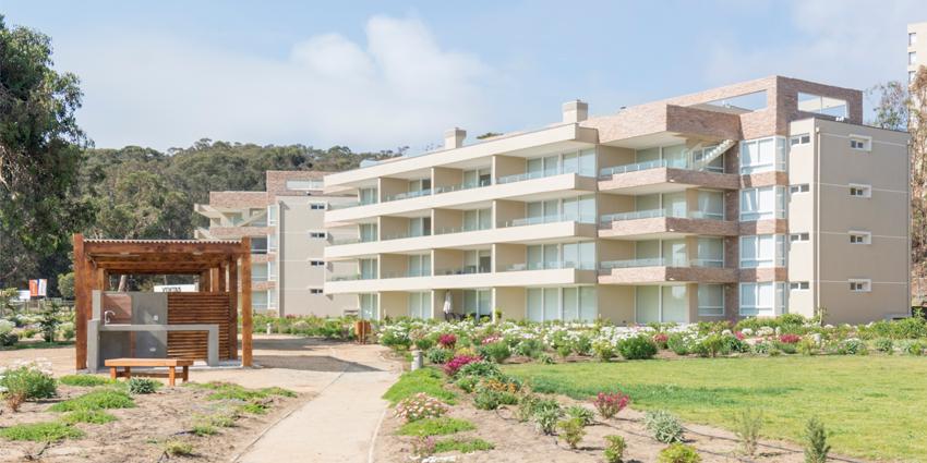 Proyecto Brisas de Puyai de Inmobiliaria Ecasa-6