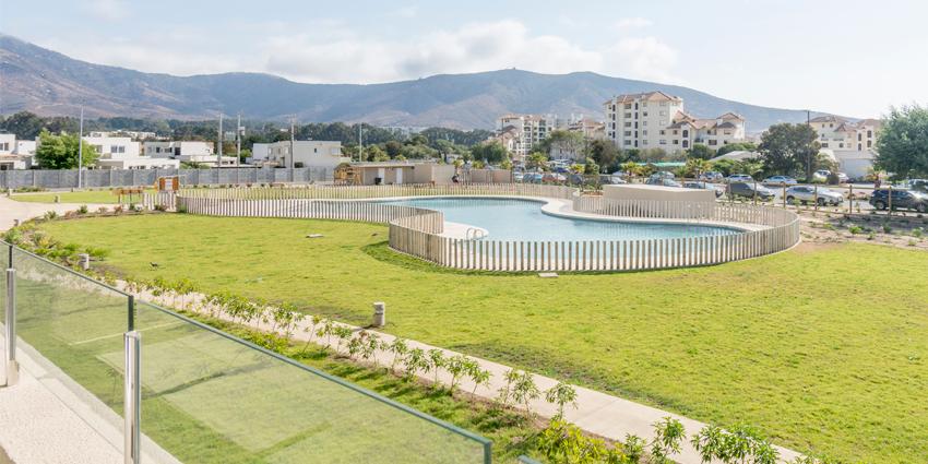 Proyecto Brisas de Puyai de Inmobiliaria Ecasa-10