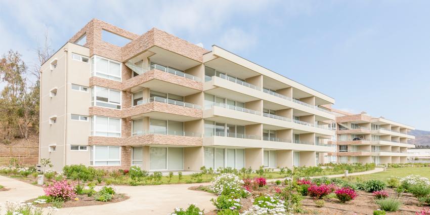 Proyecto Brisas de Puyai de Inmobiliaria Ecasa-7