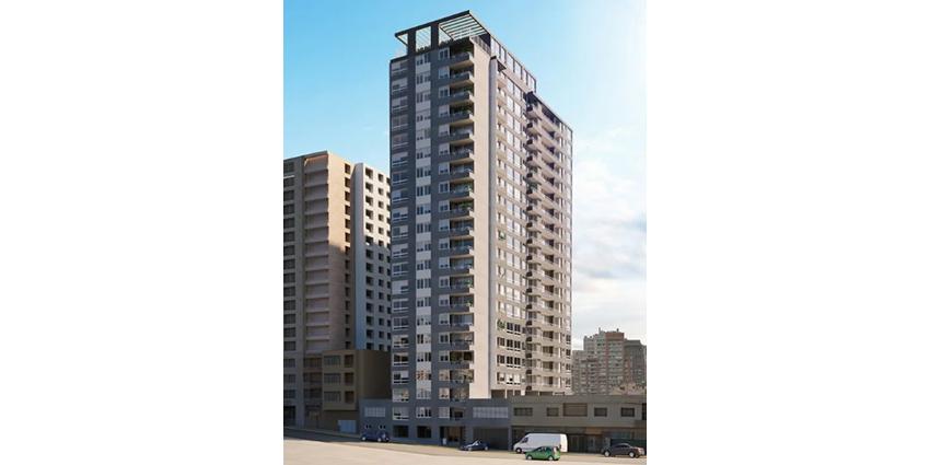 edificio-maipú-2