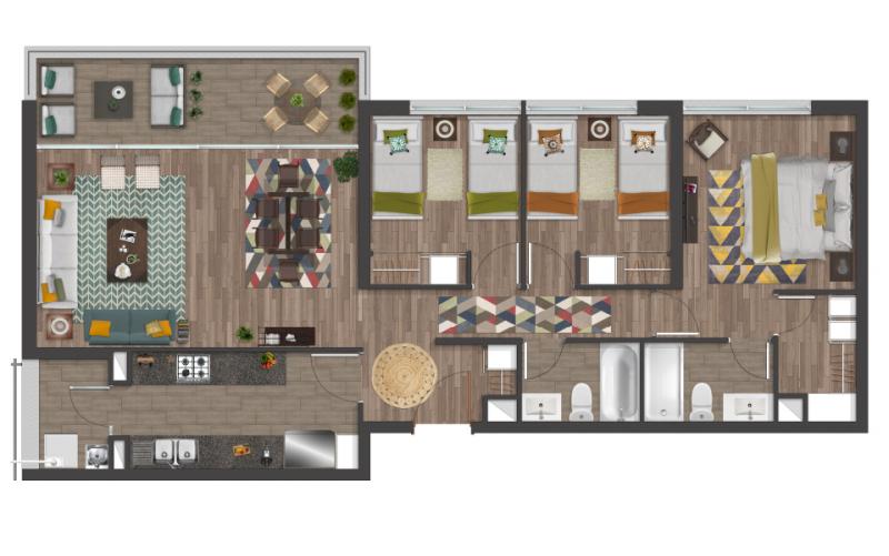 edificio-dublé-almeyda-2621-planta-01