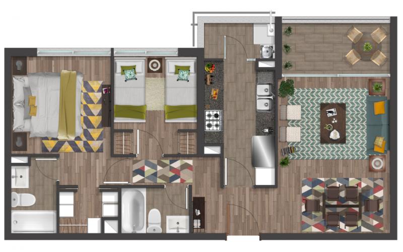 edificio-dublé-almeyda-2621-planta-02
