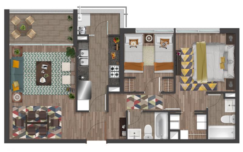 edificio-dublé-almeyda-2621-planta-03