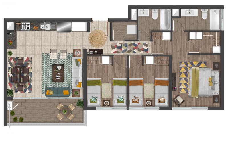 edificio-dublé-almeyda-2621-planta-06