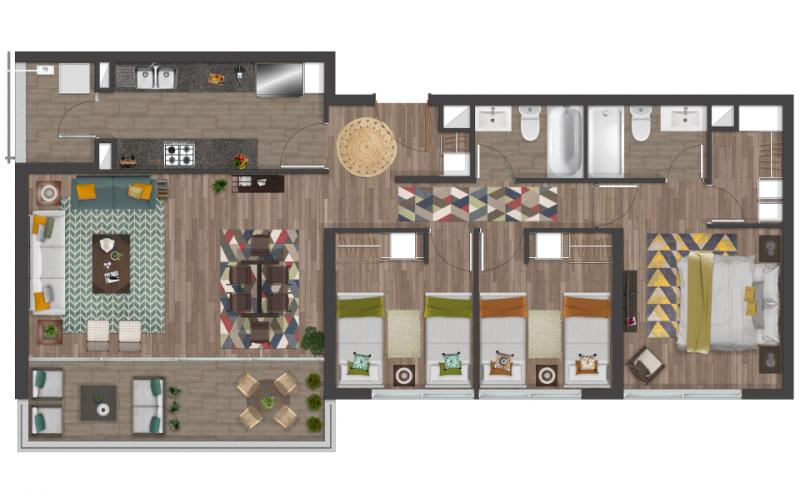 edificio-dublé-almeyda-2621-planta-10