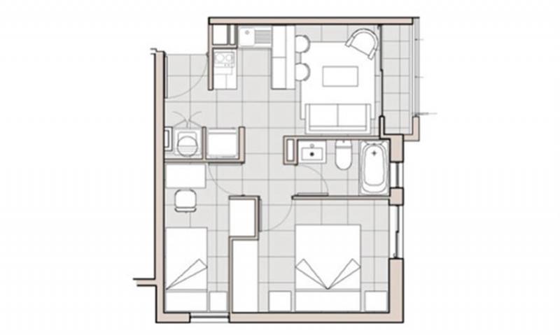 edificio-carmen-mena-1050-204