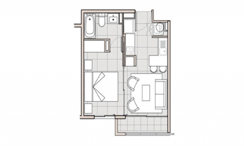 edificio-carmen-mena-1050-806---1306