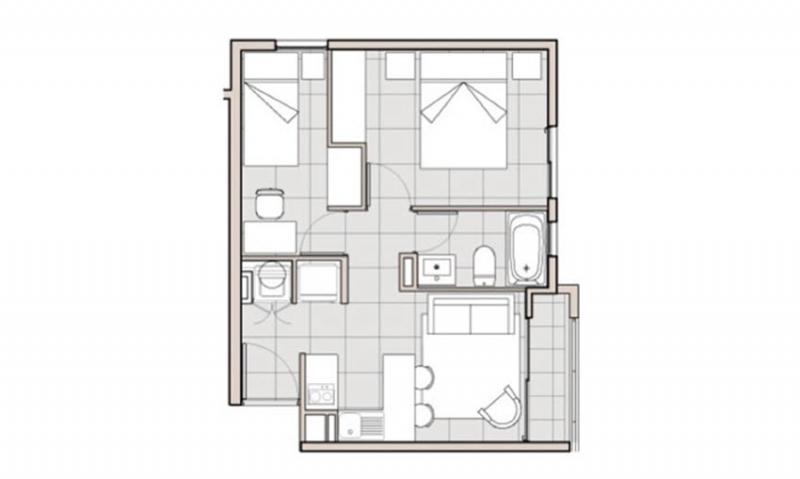 edificio-carmen-mena-1050-1303