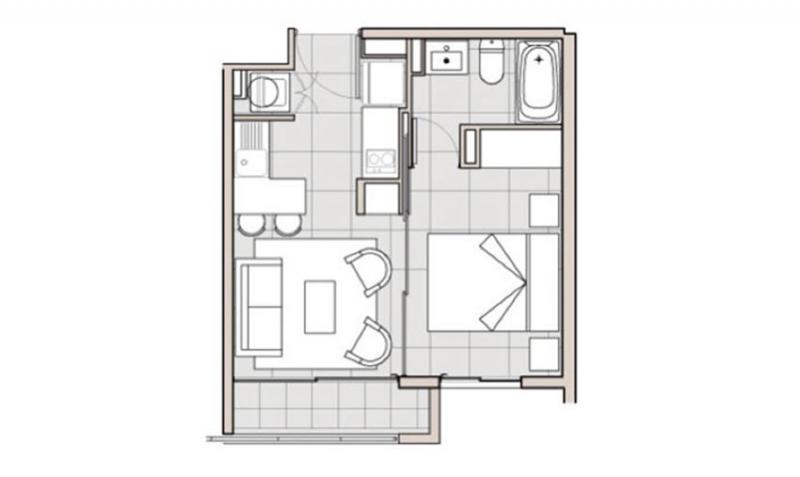 edificio-carmen-mena-1050-1305