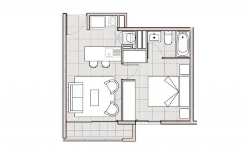 edificio-carmen-mena-1050-1307