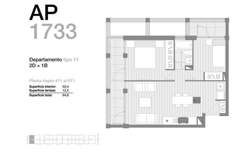 ap1733-tipo-11