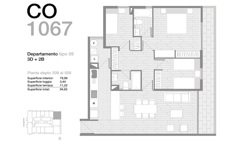 co1067-tipo-9