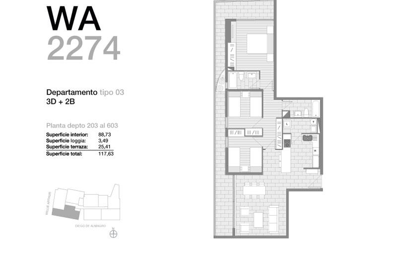 wa2274-tipo-3