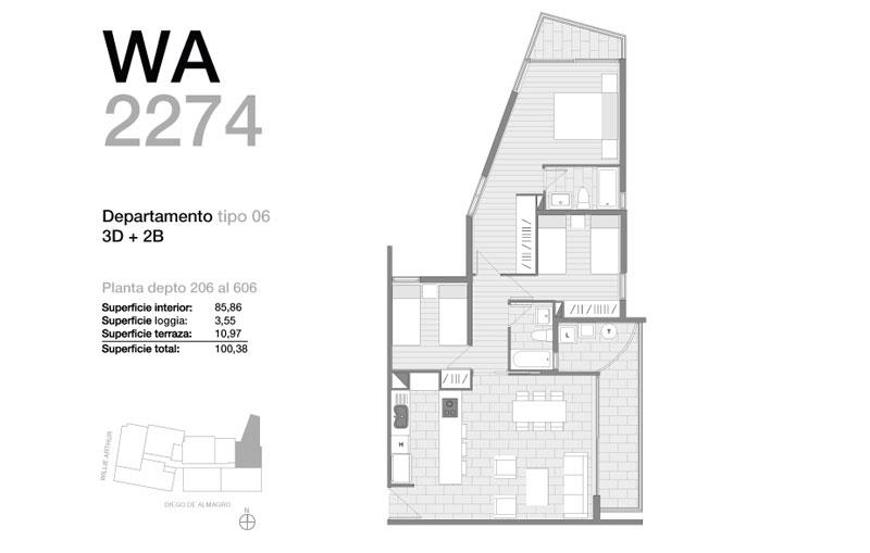 wa2274-tipo-6
