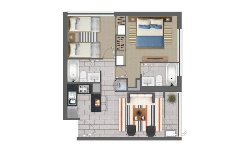 edificio-la-coruña-planta-2