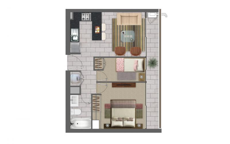 edificio-la-coruña-planta-3