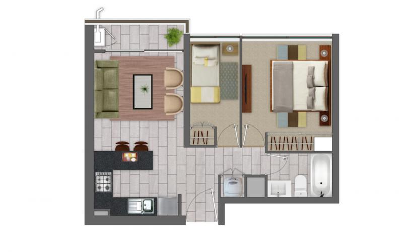 edificio-la-coruña-planta-11