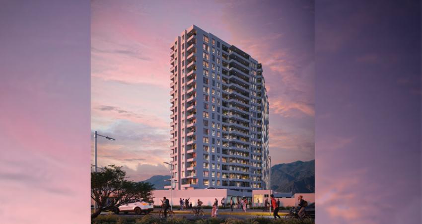 Proyecto Las Velas del Norte de Inmobiliaria Alterra-8