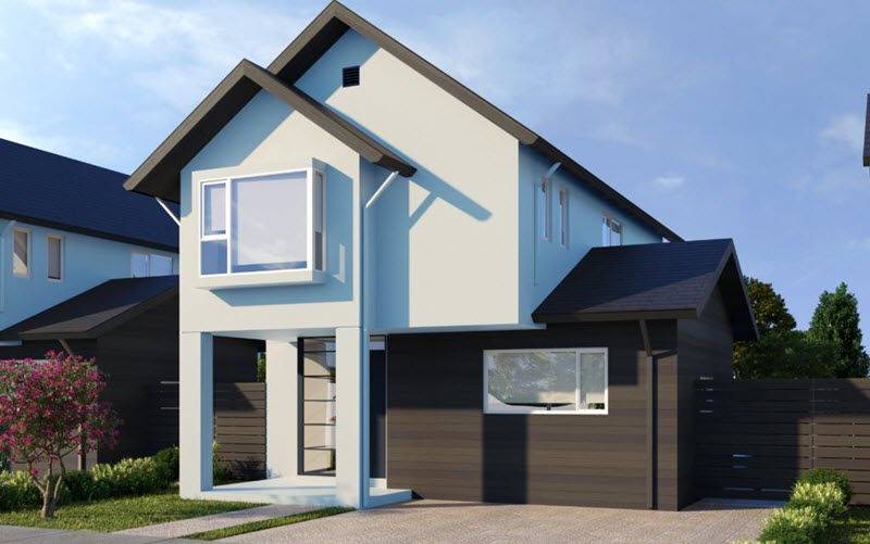condominio-reserva-mirador-casa-117