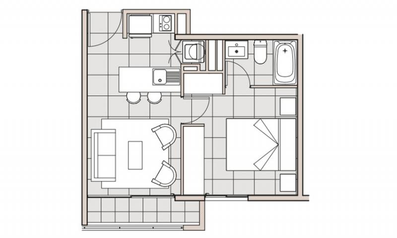 edificio-carmen-mena-1050-1207