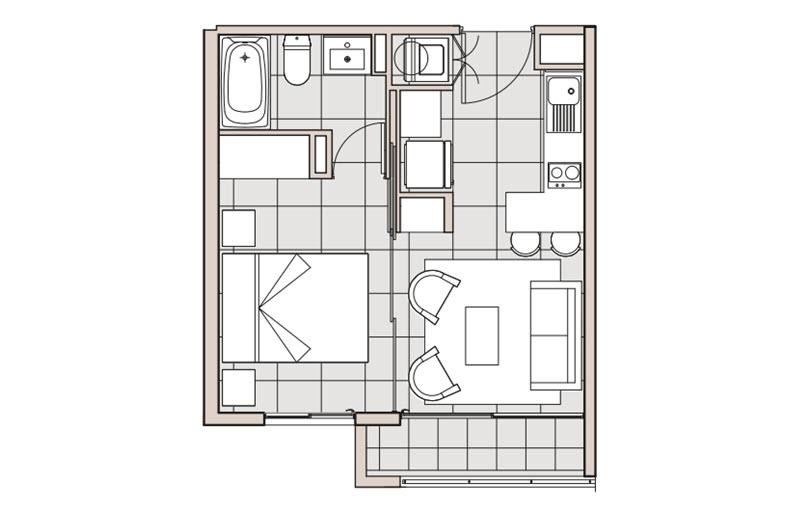 edificio-carmen-mena-1050-1208