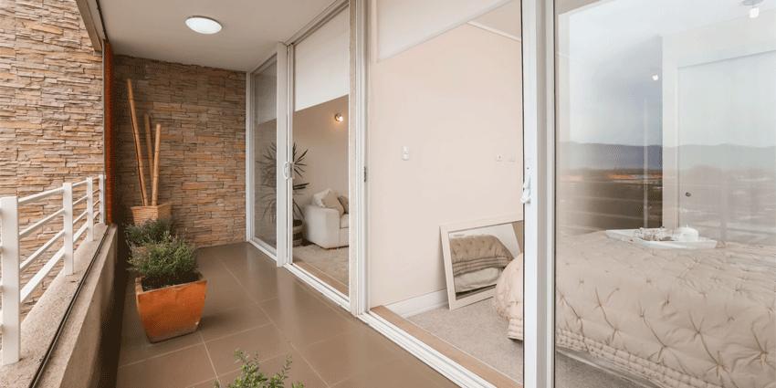 Proyecto Condominio la Viñita de Inmobiliaria Solari-7