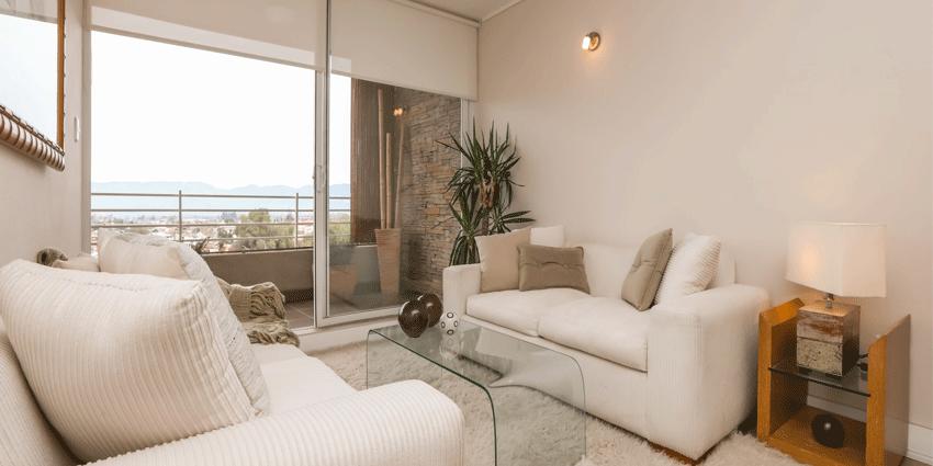Proyecto Condominio la Viñita de Inmobiliaria Solari-8