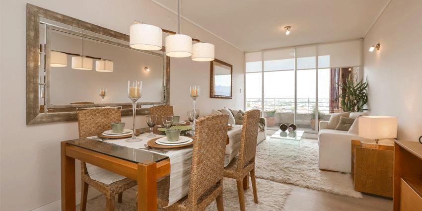 Proyecto Condominio la Viñita de Inmobiliaria Solari-9