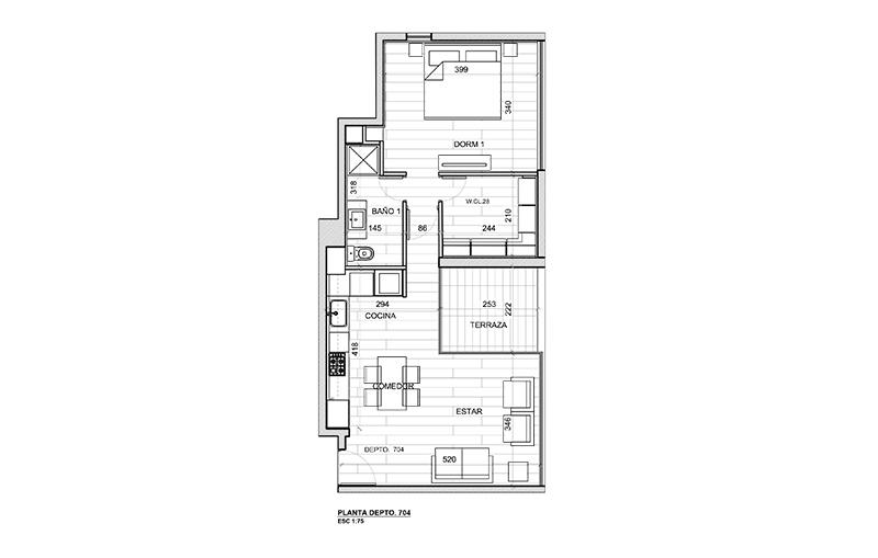 edificio-pirineos-704